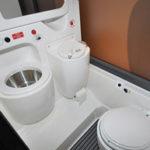 rear-toilets