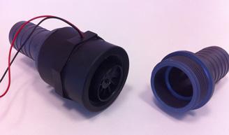 tank-ventilation-1large